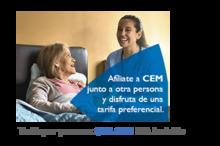 154962 Cambio 22 de Octubre 2018 - DESTACADO CAMBIO TARDE