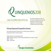 p_COL_QUINQHE-PEREIRA_OCT2018