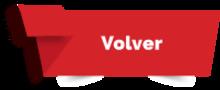 155047---Volver