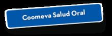 47439 Coomeva Salud Oral