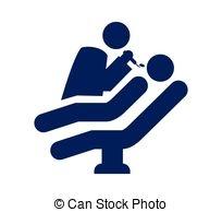 dentista-icono-imagen_csp44141072