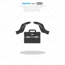 depositphotos_76970943-stock-illustration-briefcase-with-hands-web-icon