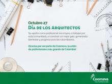 tar_Arquitecto