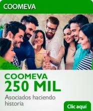 Destacado_250MIL