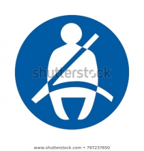 safety-driving-symbol-seat-belt-450w-797237650