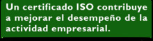 155082 Intranet Destacado