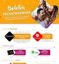 p_FECO_Fecoonvenios_OCT2018_01
