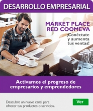 Destacado_DESA_MarketPlace_NOV2018