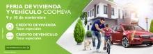 bVIV_Feria_NOV2018