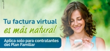 cab_facturacion_electronica