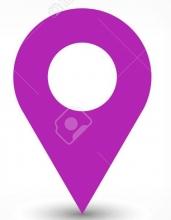 85473651-icône-de-localisation-de-carte-broche-avec-ombre-dégradé-ellipse-gris-dans-un-style-plat-simple-formes-arro