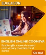 Destacado_EDU_English_NOV2018