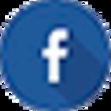 ico_facebook
