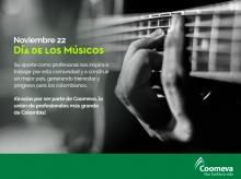 tar_Musicos