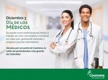 tar_Medicos