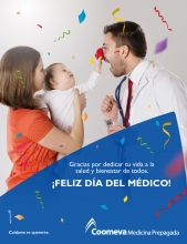 MAILING_DIA_DEL_MEDICO_MP