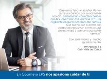 p_EPS_Cuidardeti_DIC2018