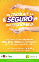 p_FECO_Vinculate_DIC2018