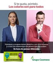 p_COOP_Equidad_DIC2018