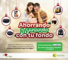 p_FECO_AhorrandoGanando_DIC2018