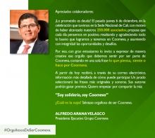 Carta_Arana_Concurso