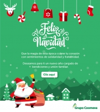 Tar_Navidad