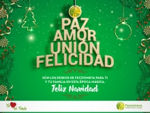p_FECO_Navidad_DIC2018
