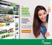 p_COOP_RevistaCoomeva1_ENE2019