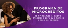 Encabezado Microcreditos