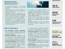 Correo-de-Presidencia-enero-2019_02
