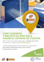 p_INTRA_Baloto_ENE2019