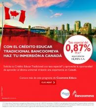 p_BAN_Canada_ENE2019