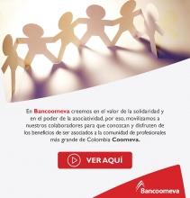 p_BANCOL_Asociatividad_ENE2019
