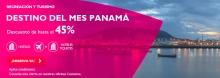 b_INTRA_PANAMA_ENE2019