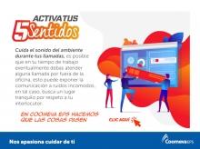 p_EPS_5Sentidos_FEB2019
