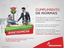 p_BAN_Cumplimiento_FEB2019
