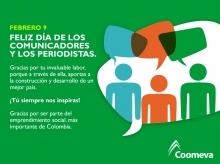 tar_Comunicadores2