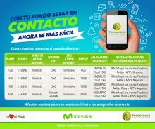 p_FECO_Movistar_FEB2019
