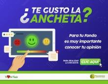 p_FECO_EncAncheta_FEB2019