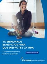 p_MP_Beneficios_FEB2019