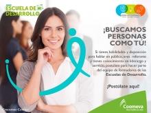 p_GECC_MesaTrabajo_FEB2019