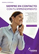 p_DESA_Encuesta_FEB2019