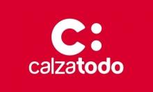 img_Aso_Clic_Calzatodo