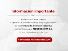 pop_FondosColectivos_FEB2019