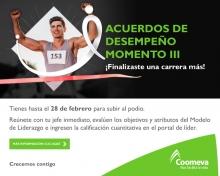 p_GH_MomentoIII-2_FEB2019