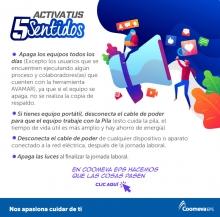 p_EPS_5Sentidos4_FEB2019