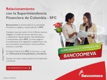 p_BAN_Relacionamiento_FEB2019