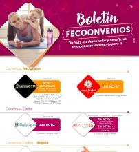 p_Fecoonvenios_FEB2019_01