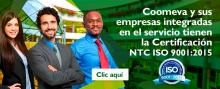 banner_NTC