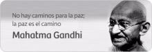 img_Frase_Gandhi